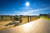 Motorrad-Special | 2021