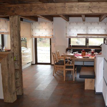living room, Almdorf Auszeit Fageralm Premium Plus in Schladming Forstau, Salzburg, Salzburg, Austria