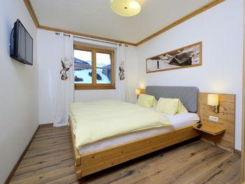 Bachgut Luxus Suite A - Salzburg - Austria