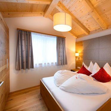 Bedroom, Chalet Schiederhof in Großarl, Salzburg, Salzburg, Austria