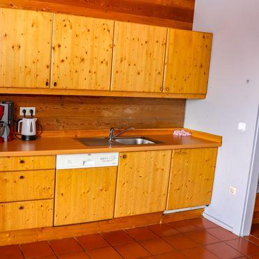 Küche, Chalet Hebalm in Pack, Steiermark, Steiermark, Österreich