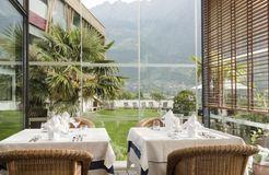 Bio- und Wellnesshotel Pazeider, Marling bei Meran, Alto Adige, Italy (21/23)