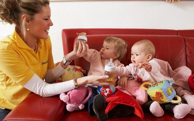 Familienhotel_Habachklause_Babybetreuung.jpg