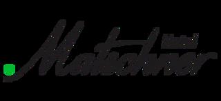 Hotel Matschner - Logo