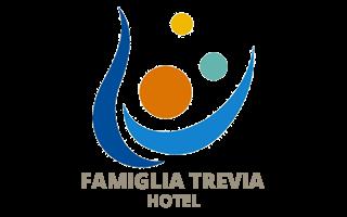 Hotel Raffy - Logo