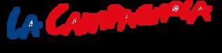 La Campagnola - Logo
