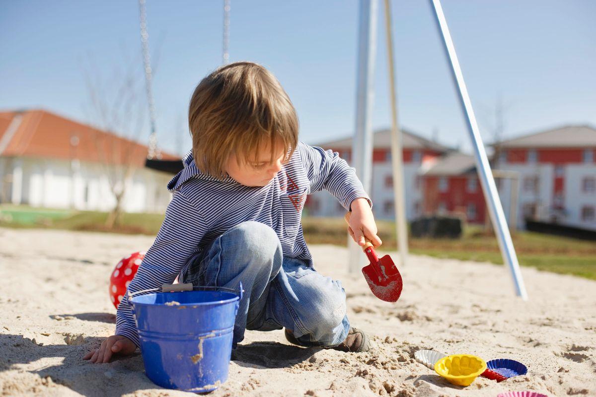Erlebnis für Groß und Klein- Kurzurlaub in Boltenhagen