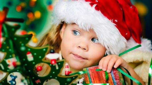 Weihnachten in der Uckermark