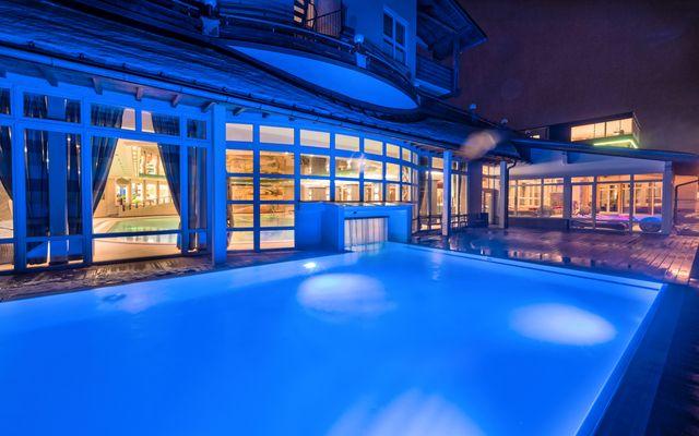 Schwimmbad1 groß