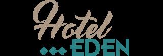 Hotel Eden Rimini - Logo