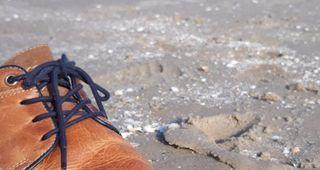 Strandurlaub in Heringsdorf auf Usedom