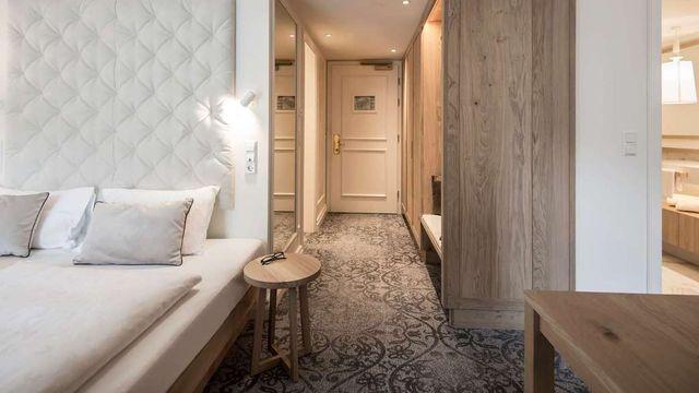 Family Comfort-Suite