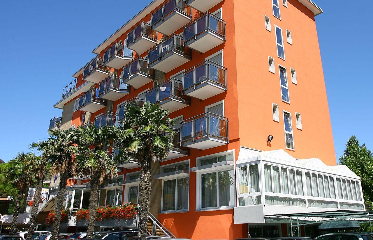 Hotel Le Palme Bildergalerie