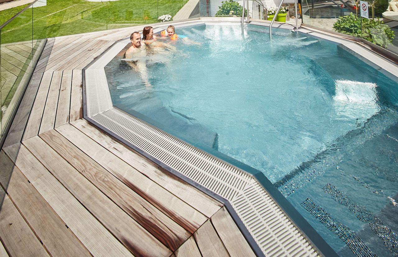 Familienhotel-in-Saalbach-Hinterglemm