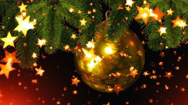 Vorweihnachtszeit auf Sylt - Die Insel auch im Winter genießen