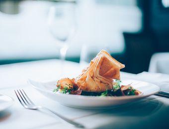 Offerte Top: Scoprite la città culinaria di Basilea!  - Gaia Hotel
