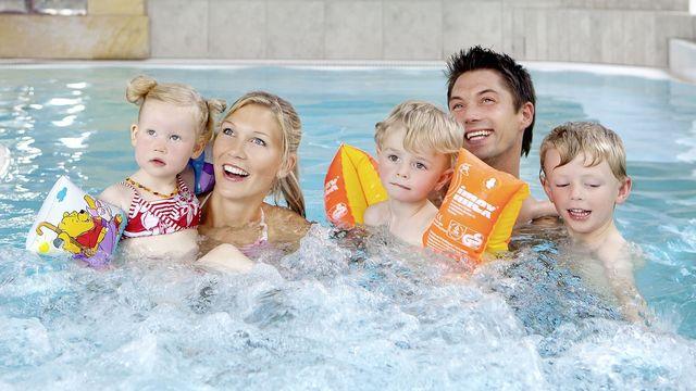 Familien Sommer-& Herbst-Spass