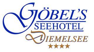 Göbel's Seehotel Diemelsee - Logo