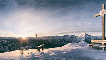 Sun.Fun.&.Ski.Amadé