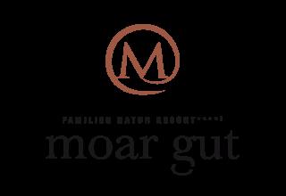 Familien Natur Resort Moar Gut - Logo