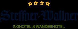 Steffner-Wallner - Logo