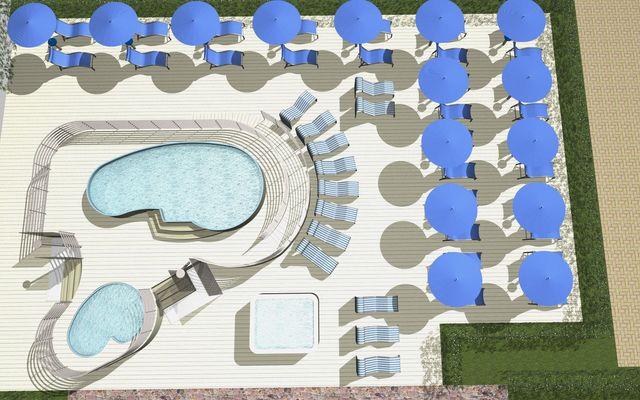 Familienhotel in Rimini-Torre Pedrera