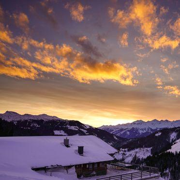 , Trattenbach Chalet Rettenstein in Jochberg, Tirol, Tyrol, Austria
