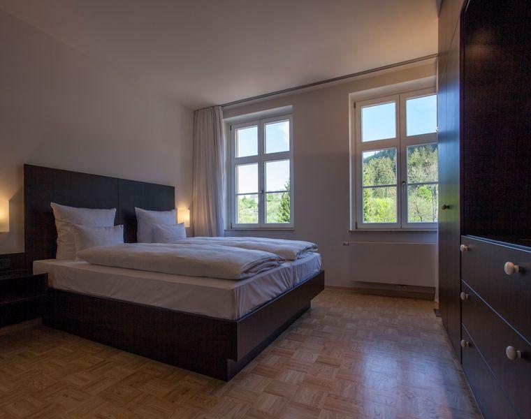 Suite Orenberg