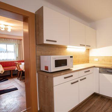 Kitchen, Ferienhaus Lacknerhof, Untertauern, Salzburg, Salzburg, Austria
