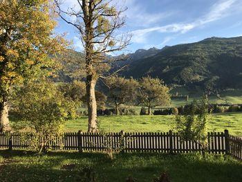 Kramasuri Hütte - Steiermark - Österreich