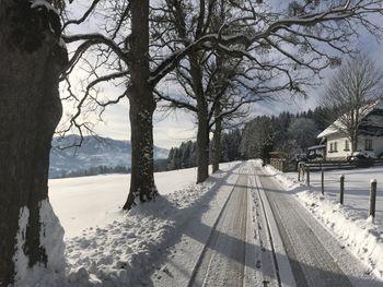 Kramasuri Hütte - Styria  - Austria