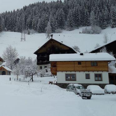 Winter, Chalet Toni Häusl, Dorfgastein, Salzburg, Salzburg, Österreich