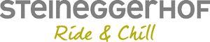 Hotel Steineggerhof - Logo