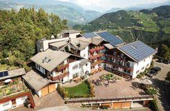 Bio- und Bikehotel Steineggerhof, Steinegg, Südtirol, Trentino-Alto Adige, Italia (14/39)