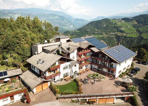 Bio- und Bikehotel Steineggerhof, Steinegg, Südtirol, Alto Adige, Italy (13/39)