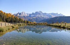 Bio- und Bikehotel Steineggerhof, Steinegg, Südtirol, Alto Adige, Italy (12/39)
