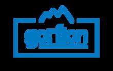 Familotel Liechtenstein Gorfion - Das Familienhotel