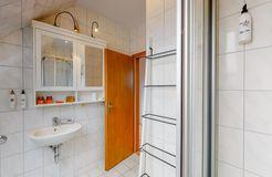 Camera doppia nella scuderia (2/3) - Schönhagener Mühle