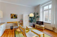 Camera doppia nella casa del mulino (3/5) - Schönhagener Mühle