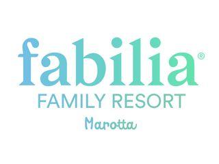fabilia® Family Resort Marotta - Logo