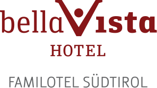 Hotel Bella Vista - Logo
