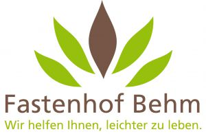 Bio-Fastenhof Behm - Logo