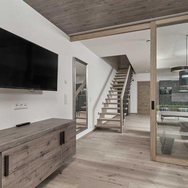 Wohnbereich, Appartement Wallis in Sölden, Tirol, Tirol, Österreich