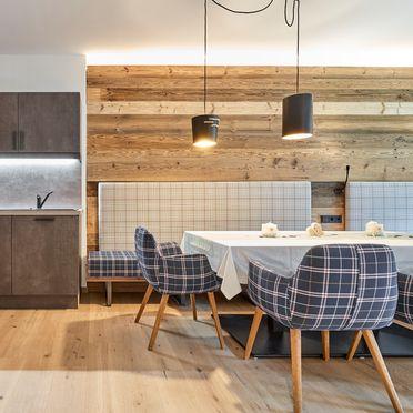 Küche, Appartement Mont Blanc in Sölden, Tirol, Tirol, Österreich