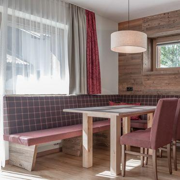Essbereich, Appartement Rettenbach 3 in Sölden, Tirol, Tirol, Österreich