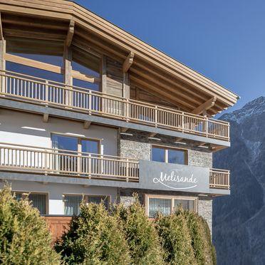 Sommer, Appartement Rettenbach 3 in Sölden, Tirol, Tirol, Österreich