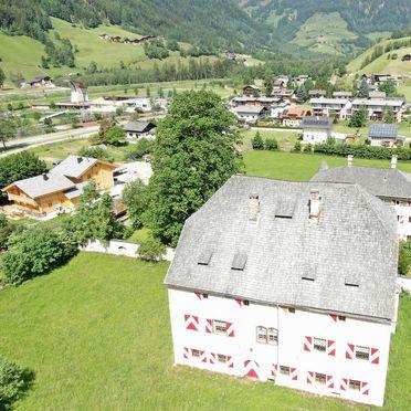 Standort, Schlosswirt Chalet III, Grosskirchheim, Kärnten, Kärnten, Österreich