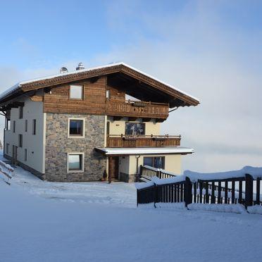 Winter, Bergmahd Appartement in Kaltenbach im Zillertal, Tirol, Tirol, Österreich