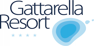 Gattarella Family Resort - Logo