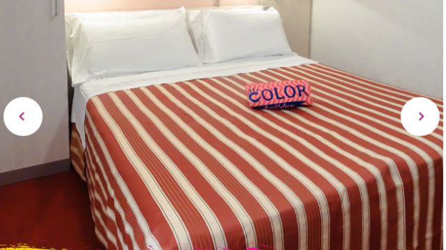 Color Zimmer